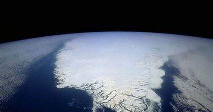 NASA DESTROYS Global Climate Change